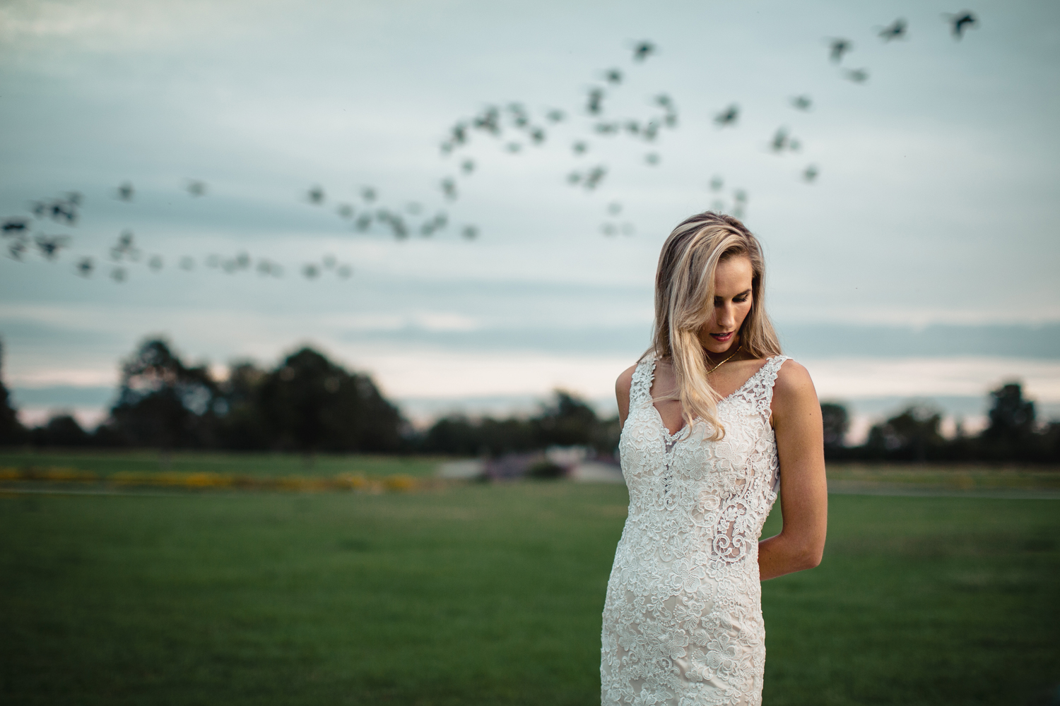 outdoor-bridal-pictures-mansion-at-red-hill-wedding