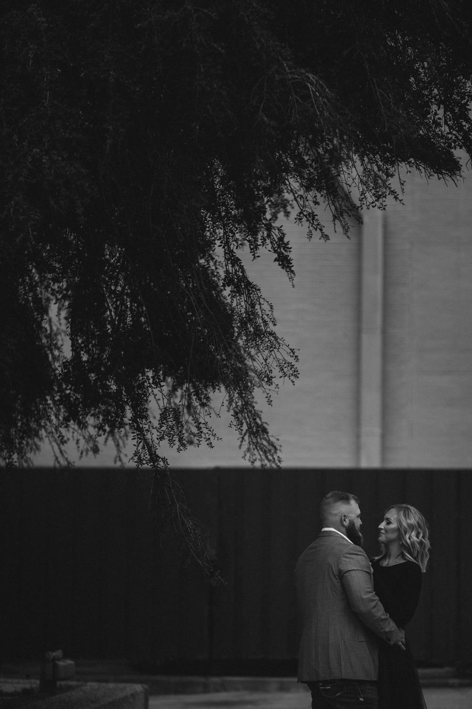 downtown-monroe-romantic-photos-121.jpg