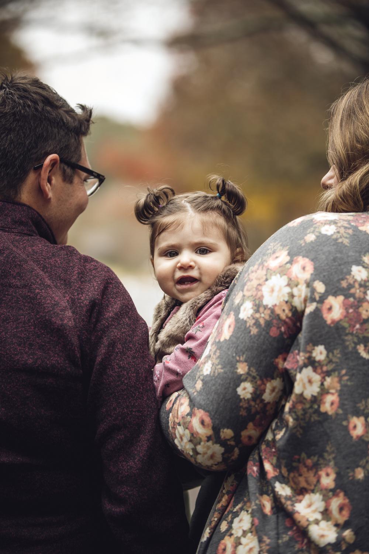 kiroli-park-family-fall-pictures-109.jpg