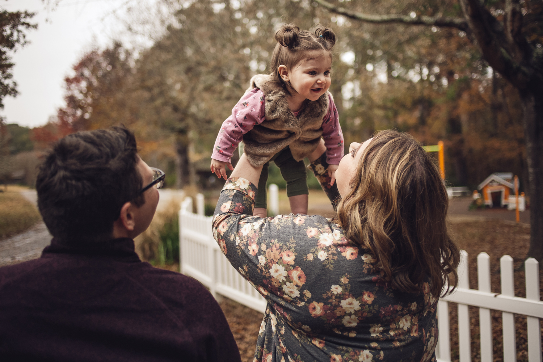 kiroli-park-family-fall-pictures-112.jpg