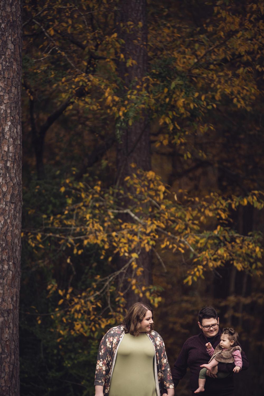 kiroli-park-family-fall-pictures-120.jpg