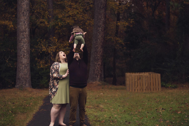 kiroli-park-family-fall-pictures-123.jpg