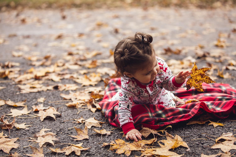 kiroli-park-family-fall-pictures-131.jpg