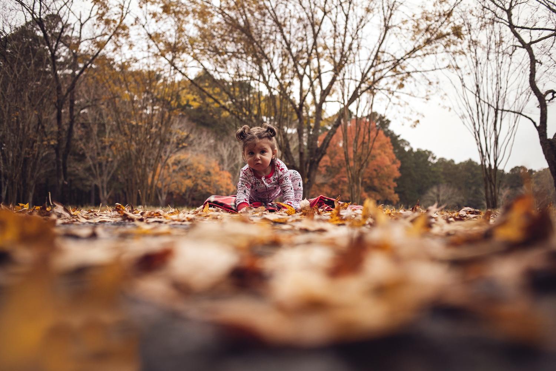 kiroli-park-family-fall-pictures-133.jpg
