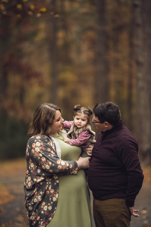 kiroli-park-family-fall-pictures-105.jpg
