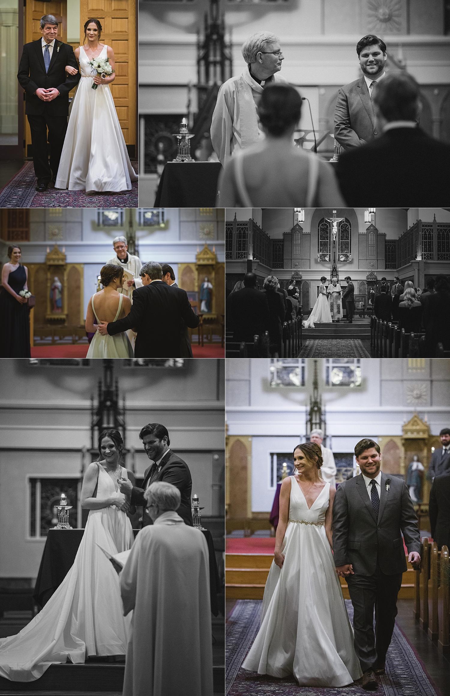bayou-desiard-country-club-wedding-reception-112.jpg