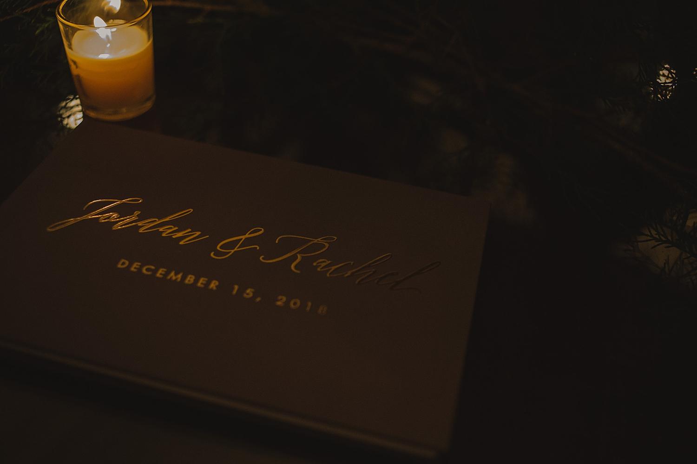 bayou-desiard-country-club-wedding-reception-130.jpg