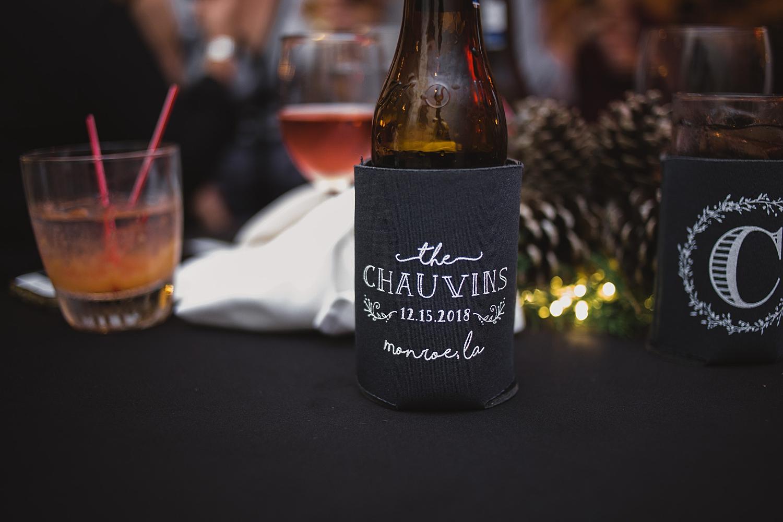 bayou-desiard-country-club-wedding-reception-155.jpg
