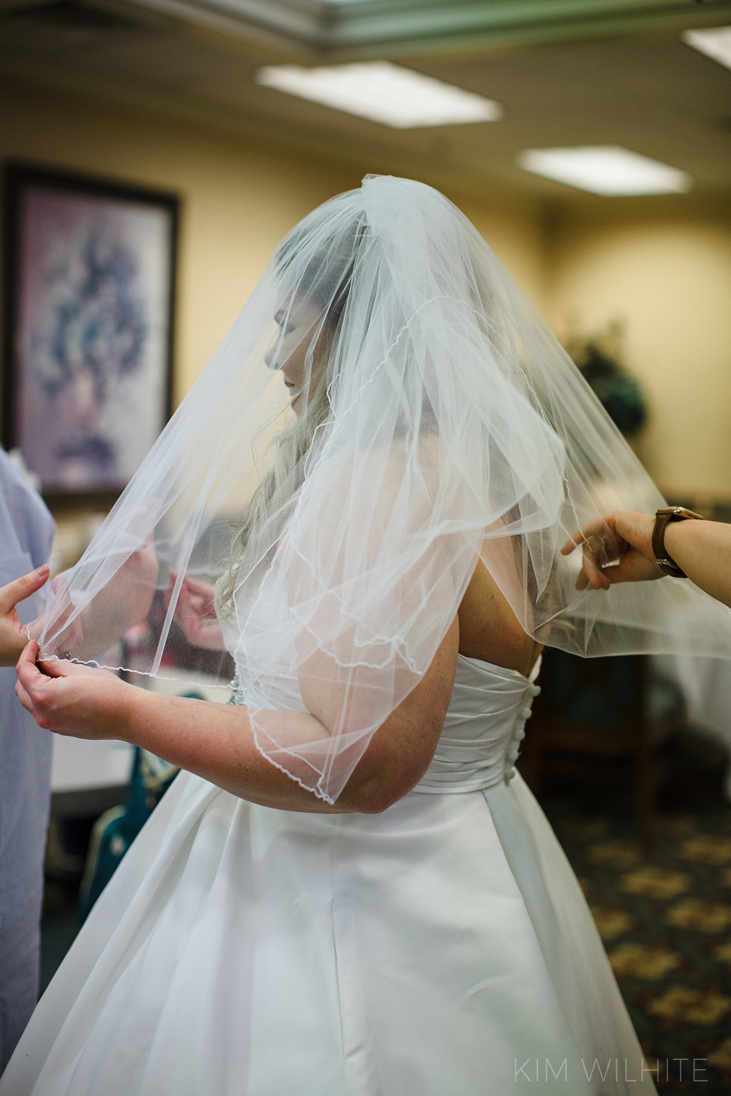 west-monroe-convention-center-wedding-144.jpg