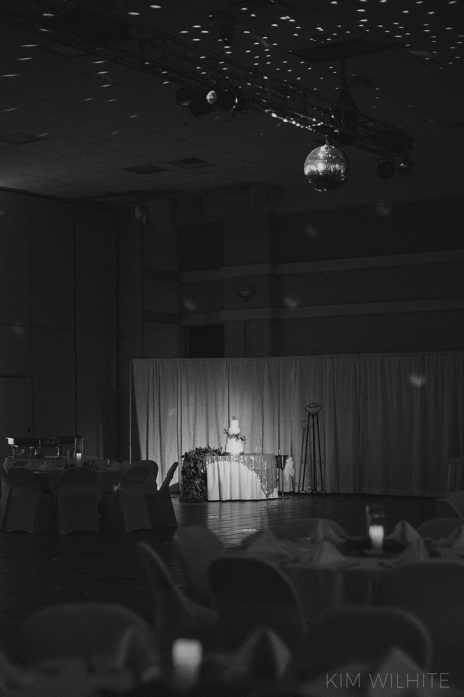 west-monroe-convention-center-wedding-213.jpg