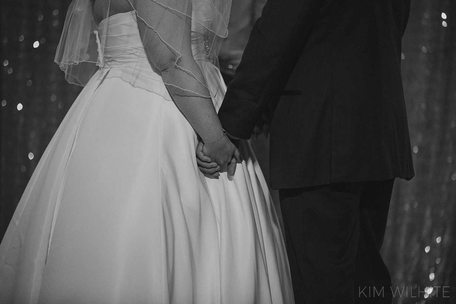 west-monroe-convention-center-wedding-256.jpg