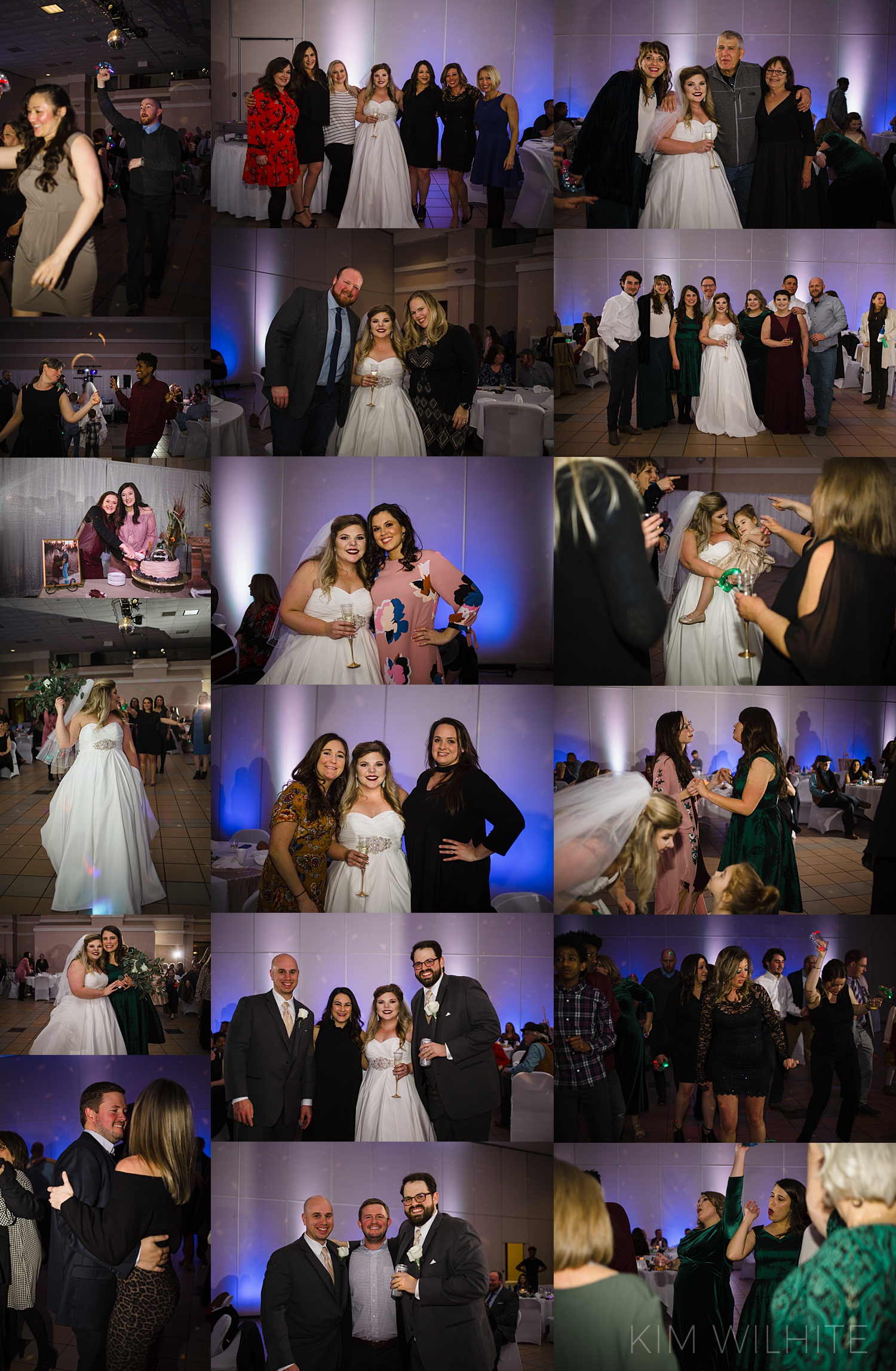 west-monroe-convention-center-wedding-386.jpg