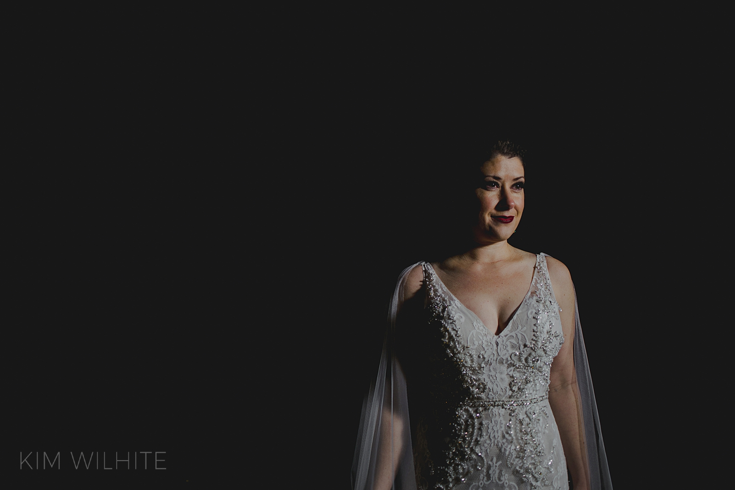 downtown-monroe-bridal-pictures-152.jpg