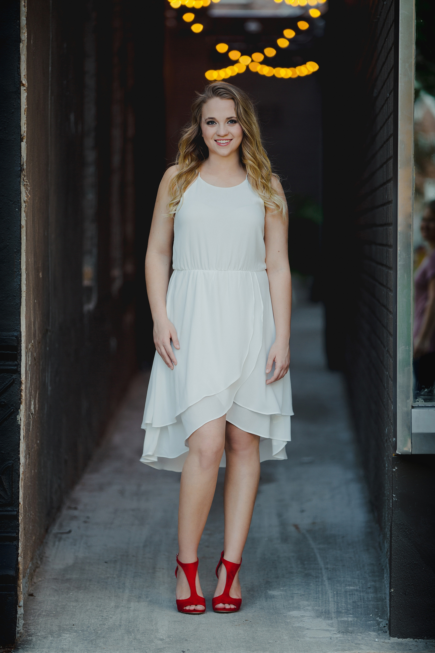 downtown-monroe-senior-pictures-9.jpg