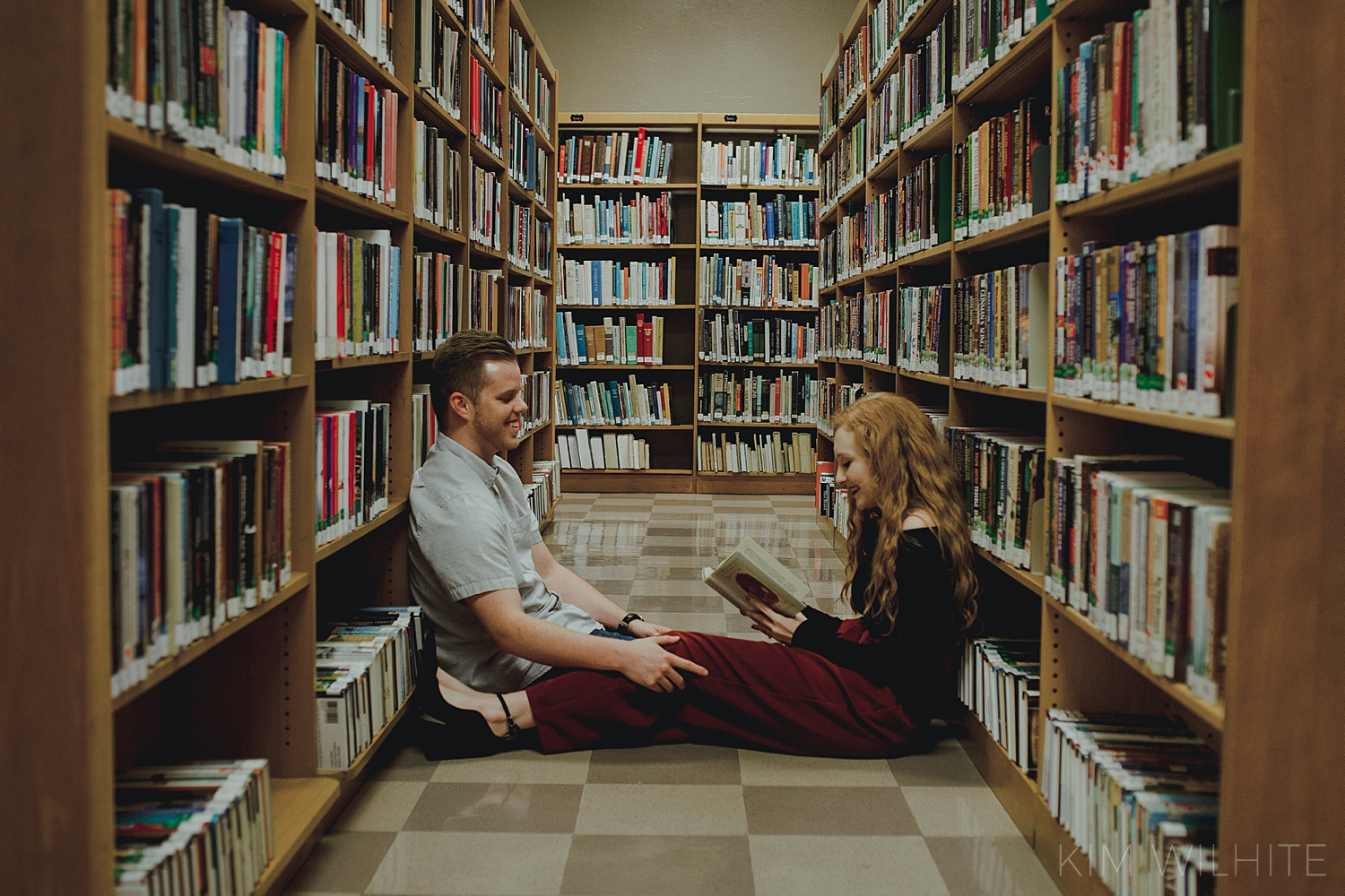 library-park-engagement-pictures-112.jpg