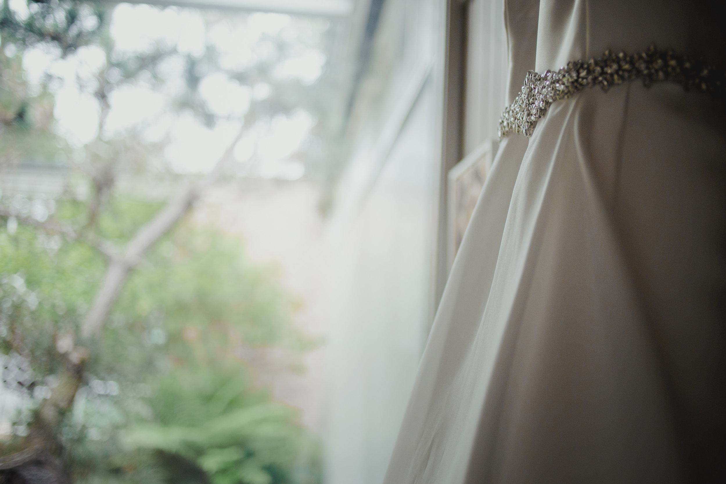 monroe-wedding-photographer-1.jpg