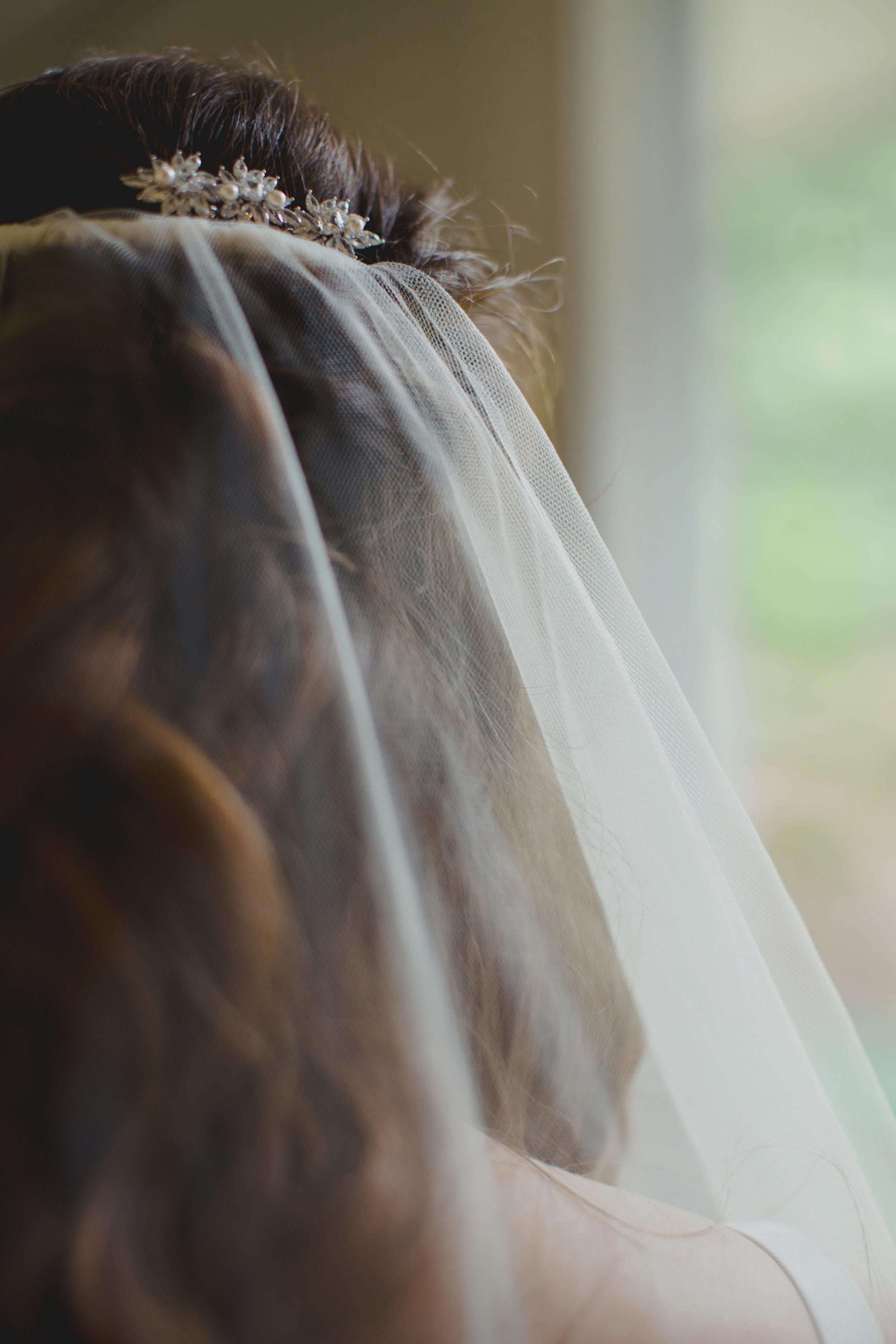 monroe-wedding-photographer-2.jpg