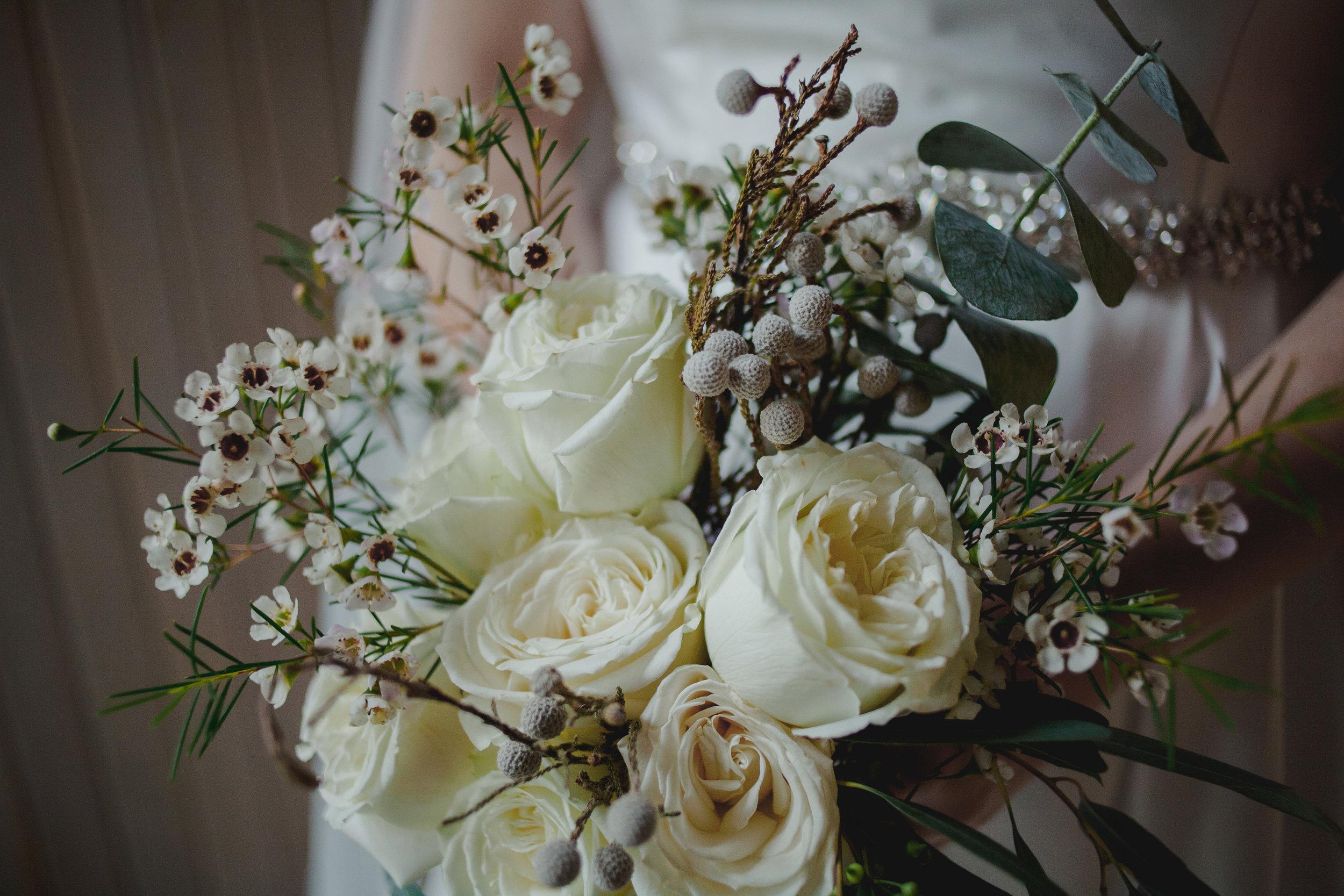 monroe-wedding-photographer-4.jpg