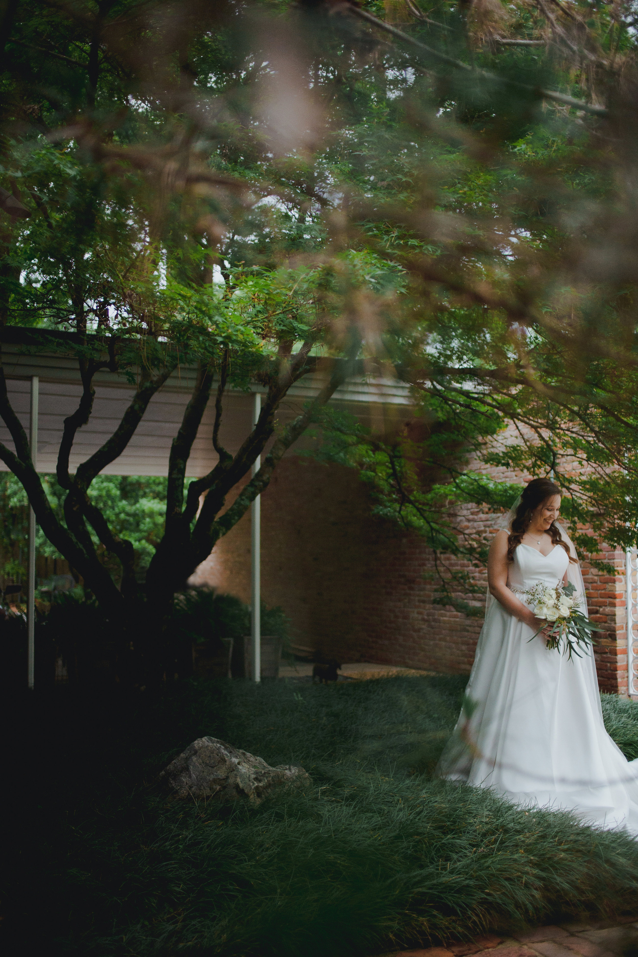 monroe-wedding-photographer-5.jpg