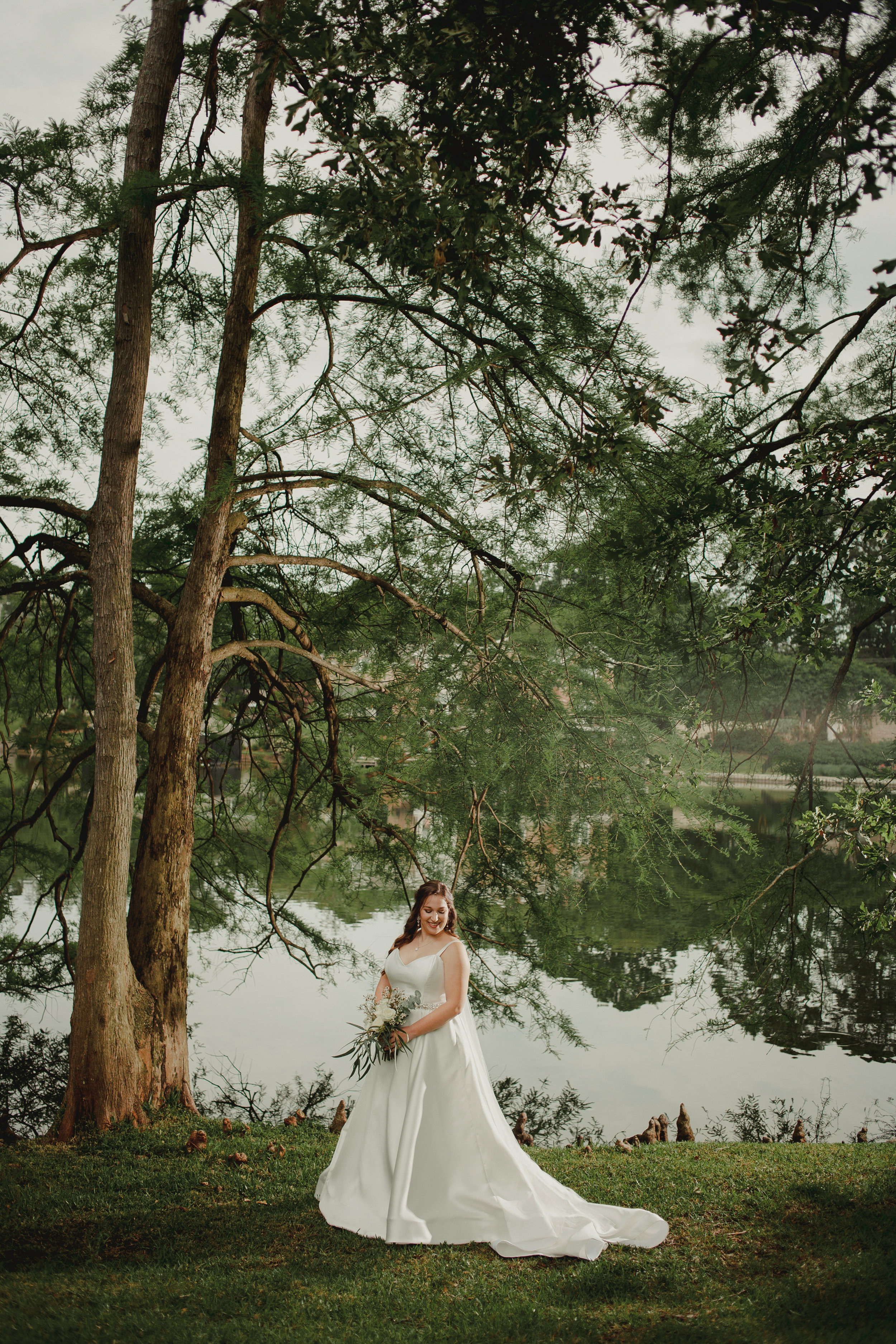 monroe-wedding-photographer-7.jpg