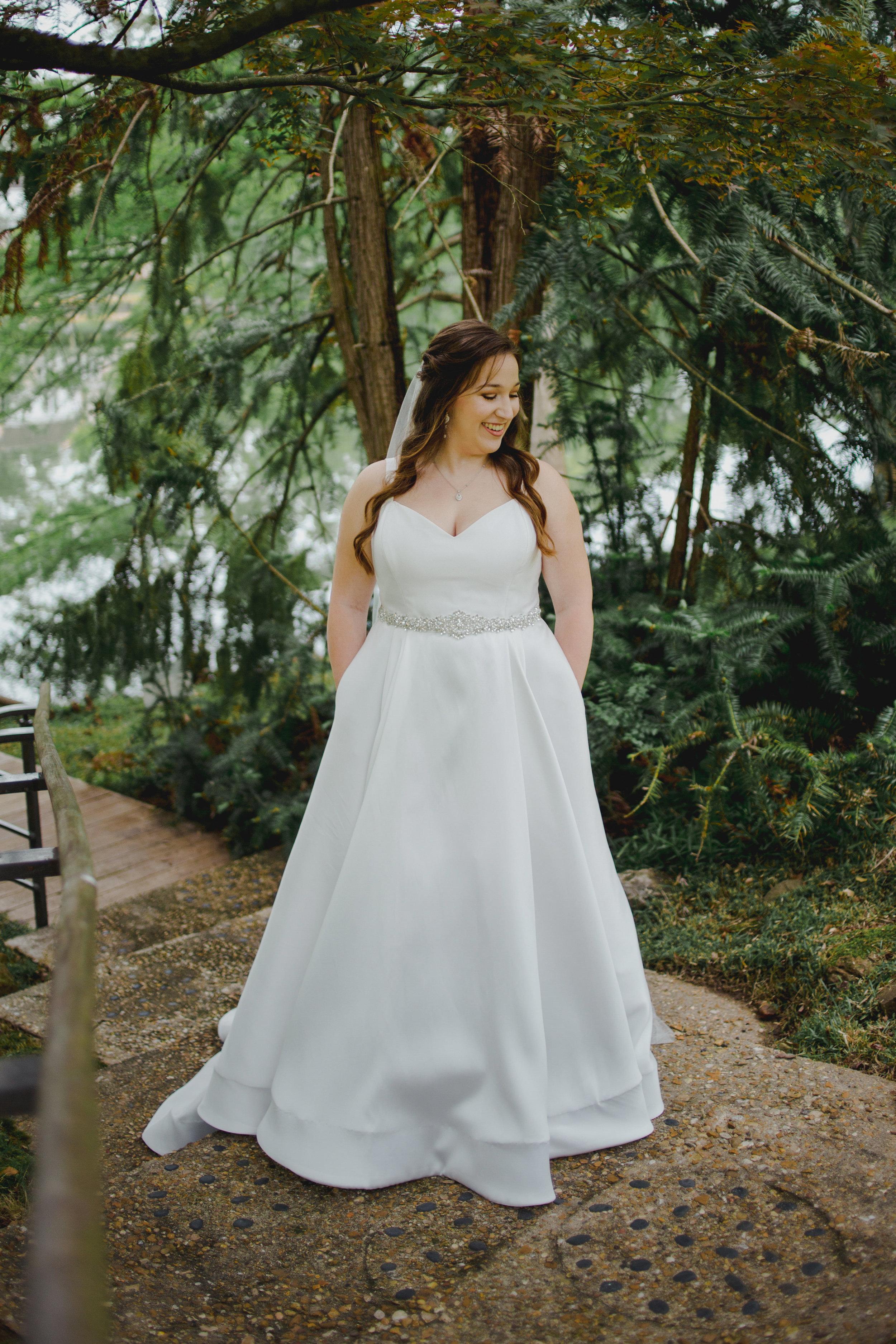 monroe-wedding-photographer-8.jpg