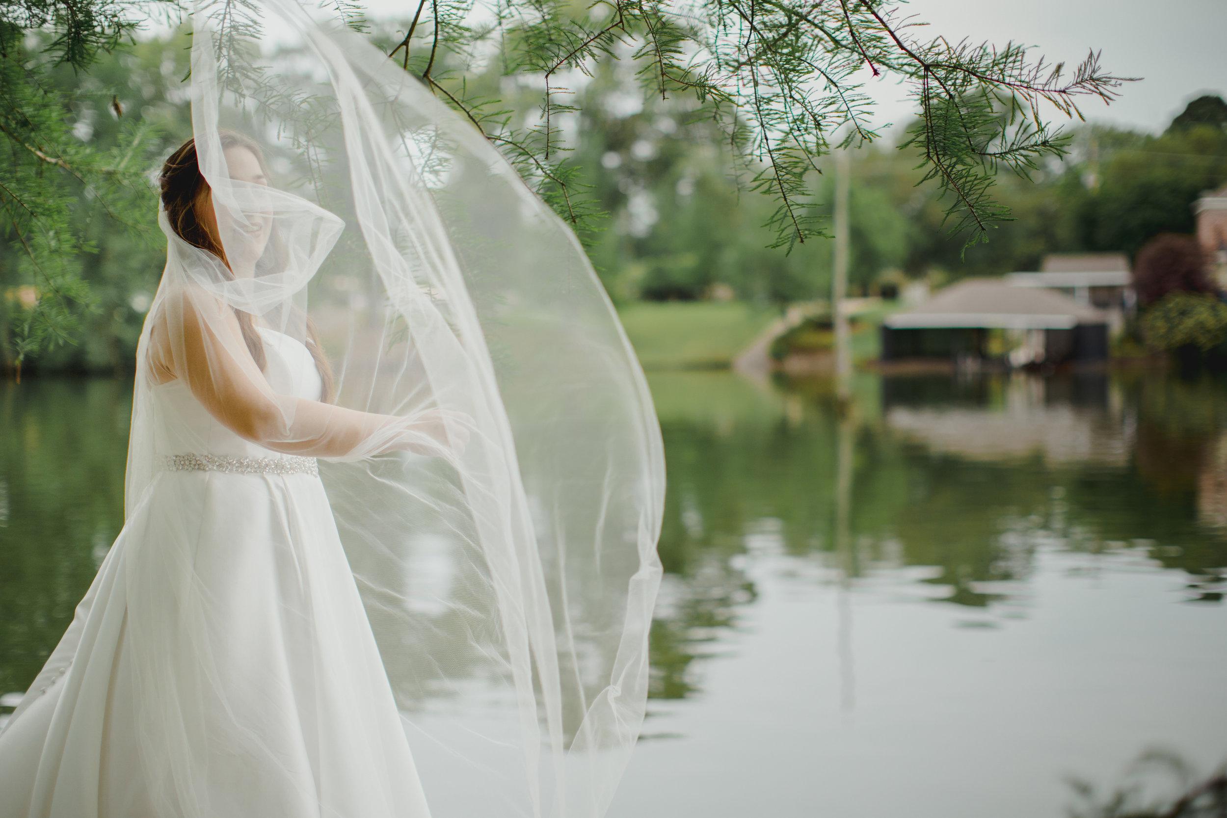 monroe-wedding-photographer-9.jpg