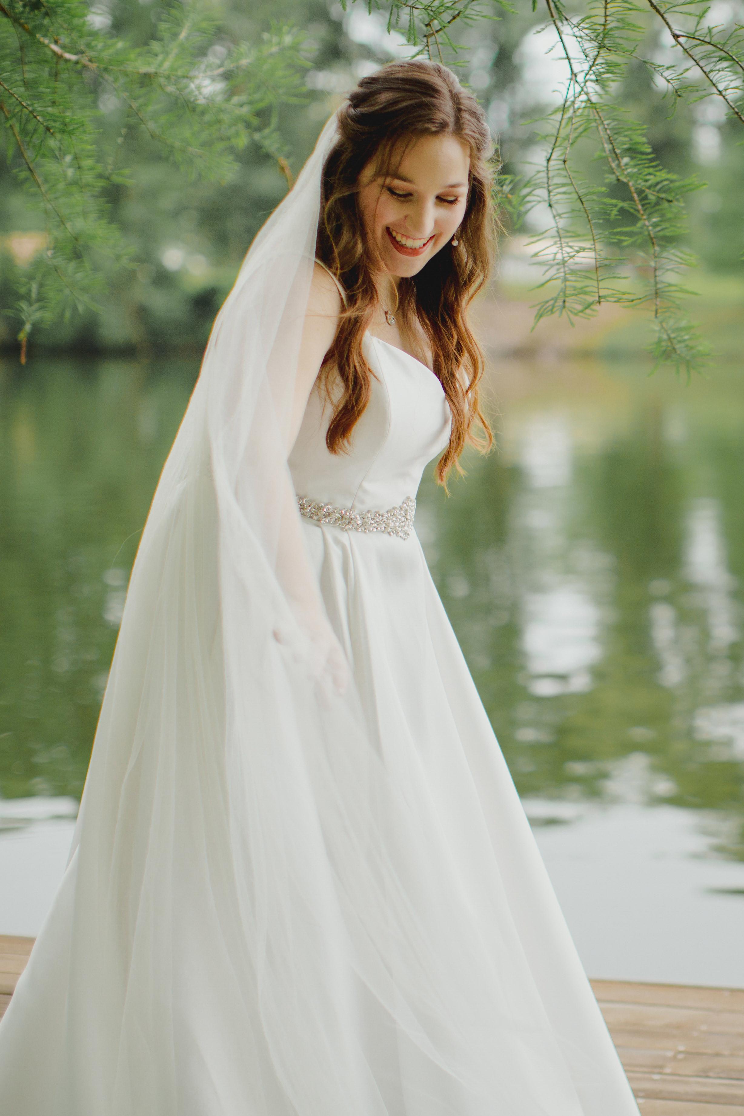 monroe-wedding-photographer-10.jpg
