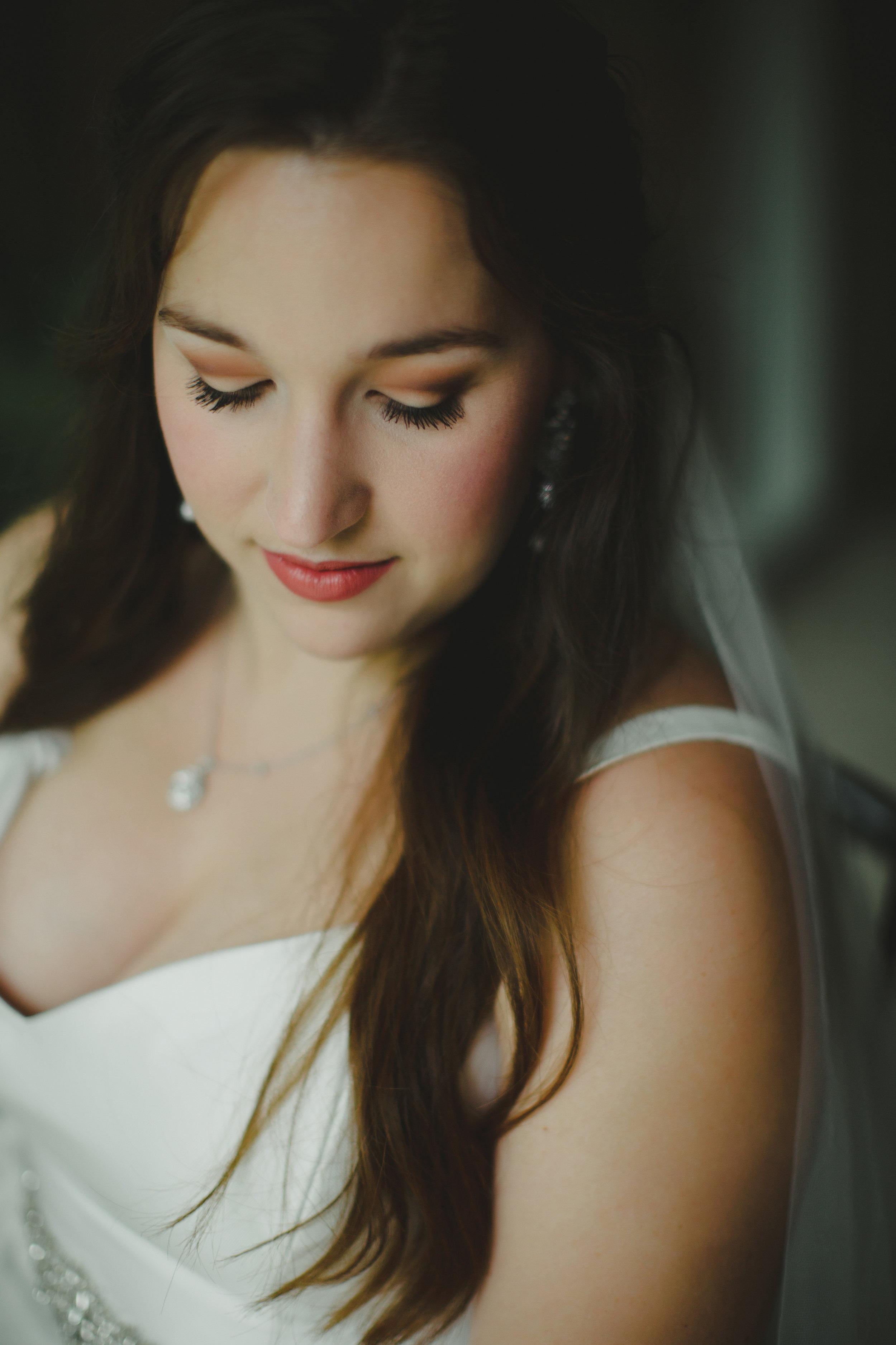 monroe-wedding-photographer-14.jpg