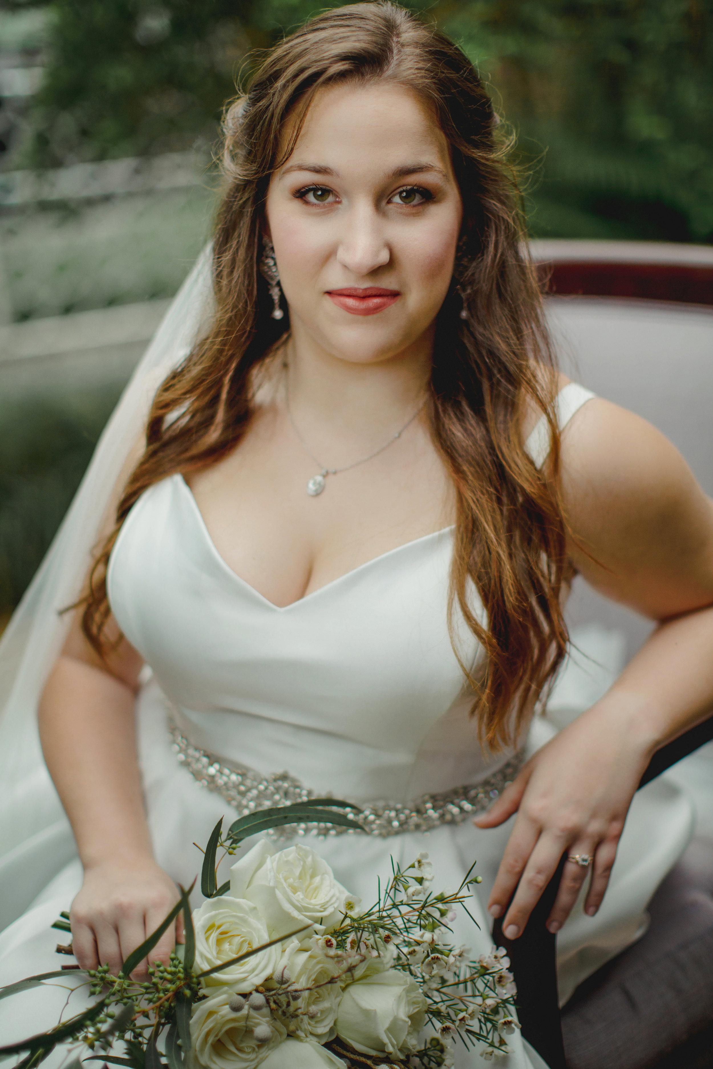 monroe-wedding-photographer-13.jpg