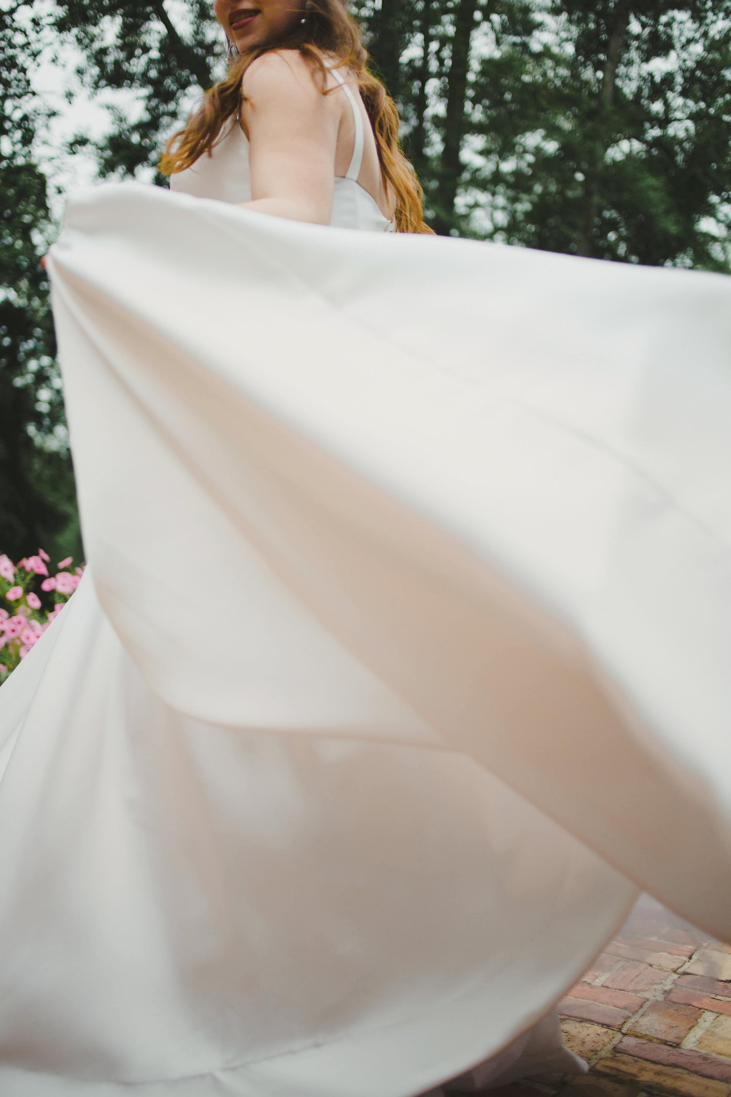monroe-wedding-photographer-15.jpg
