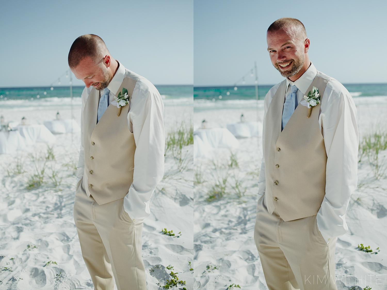 destin-beach-wedding-photographer-133.jpg