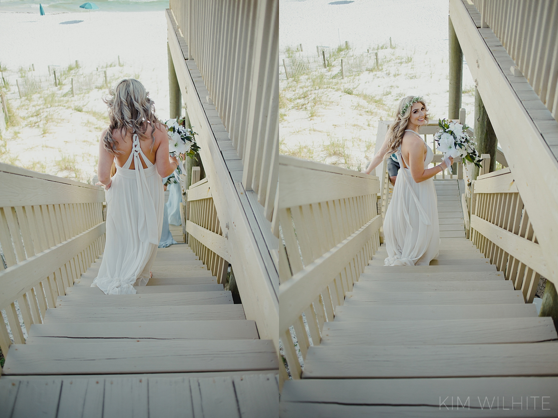 destin-beach-wedding-photographer-145.jpg