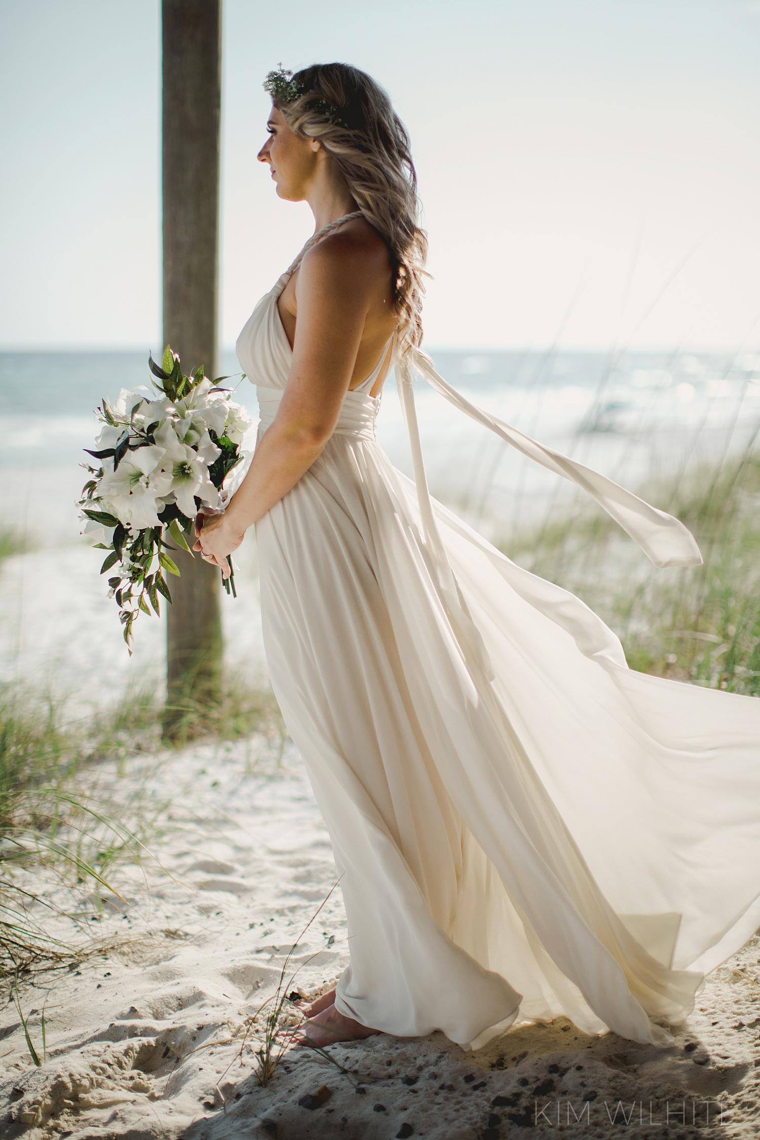 destin-beach-wedding-photographer-167.jpg