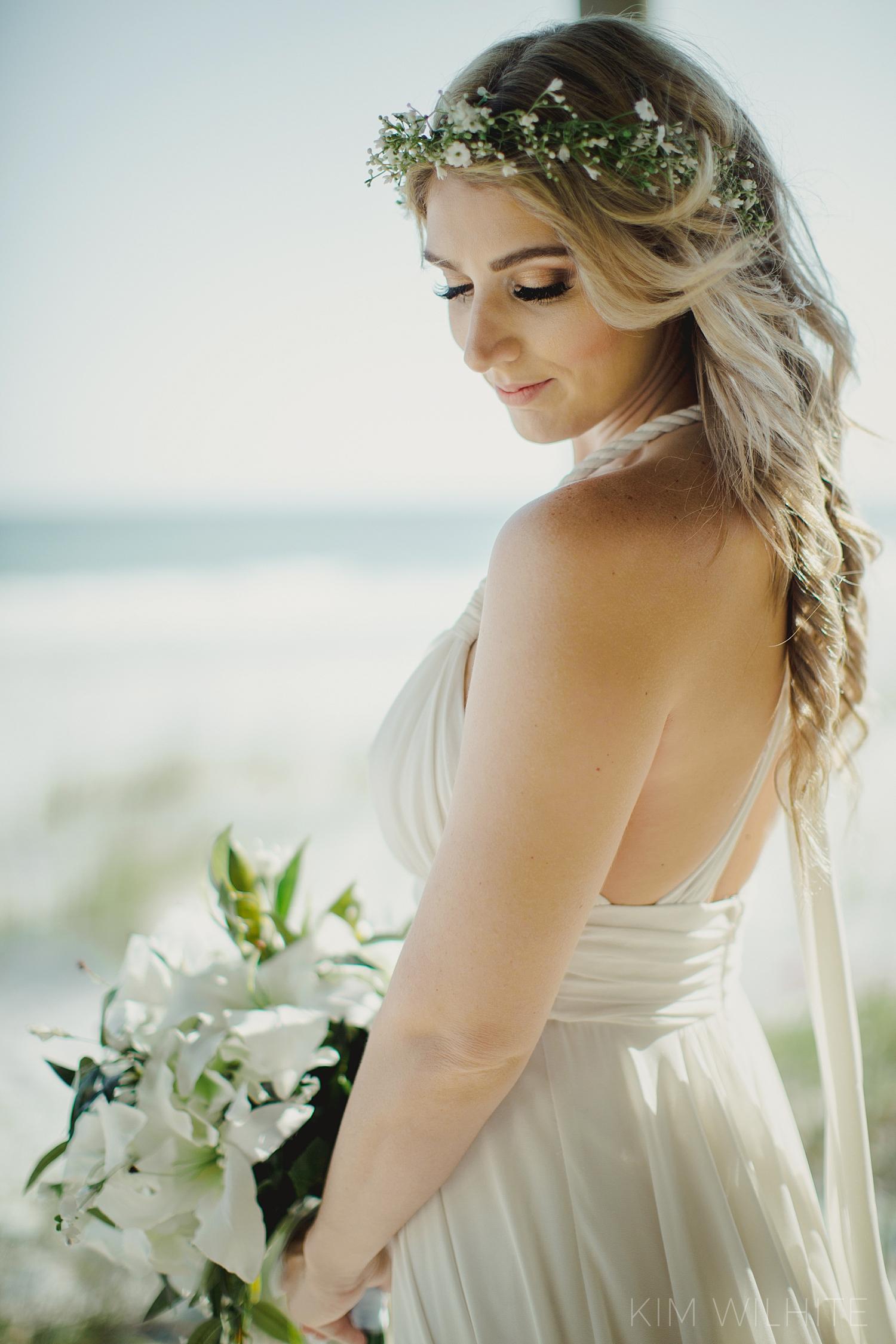 destin-beach-wedding-photographer-172.jpg
