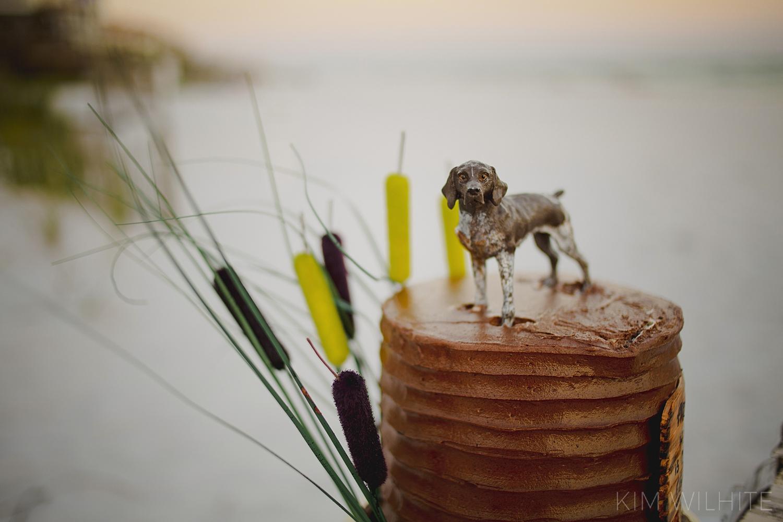 destin-beach-wedding-photographer-220.jpg