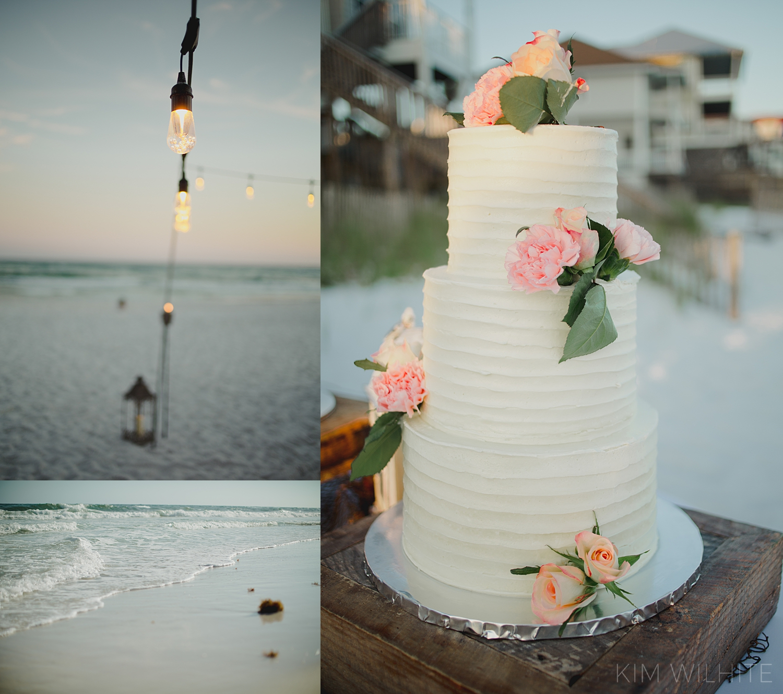 destin-beach-wedding-photographer-221.jpg