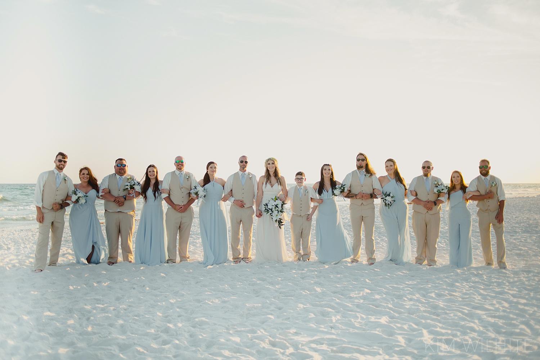 destin-beach-wedding-photographer-327.jpg