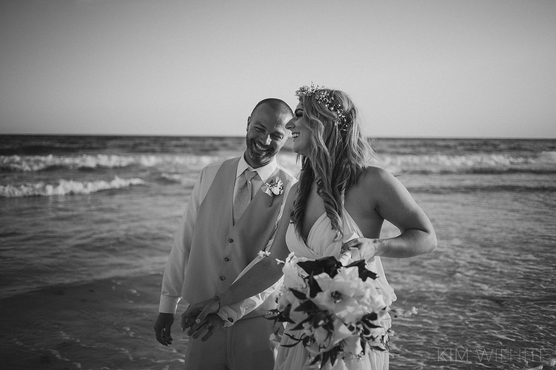 destin-beach-wedding-photographer-338.jpg