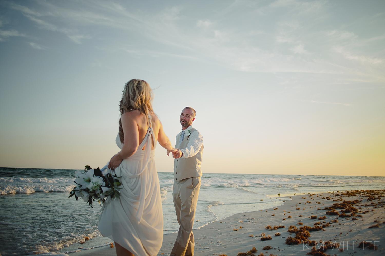 destin-beach-wedding-photographer-343.jpg