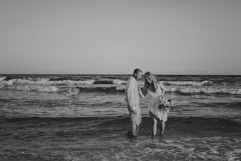 destin-beach-wedding-photographer-350.jpg