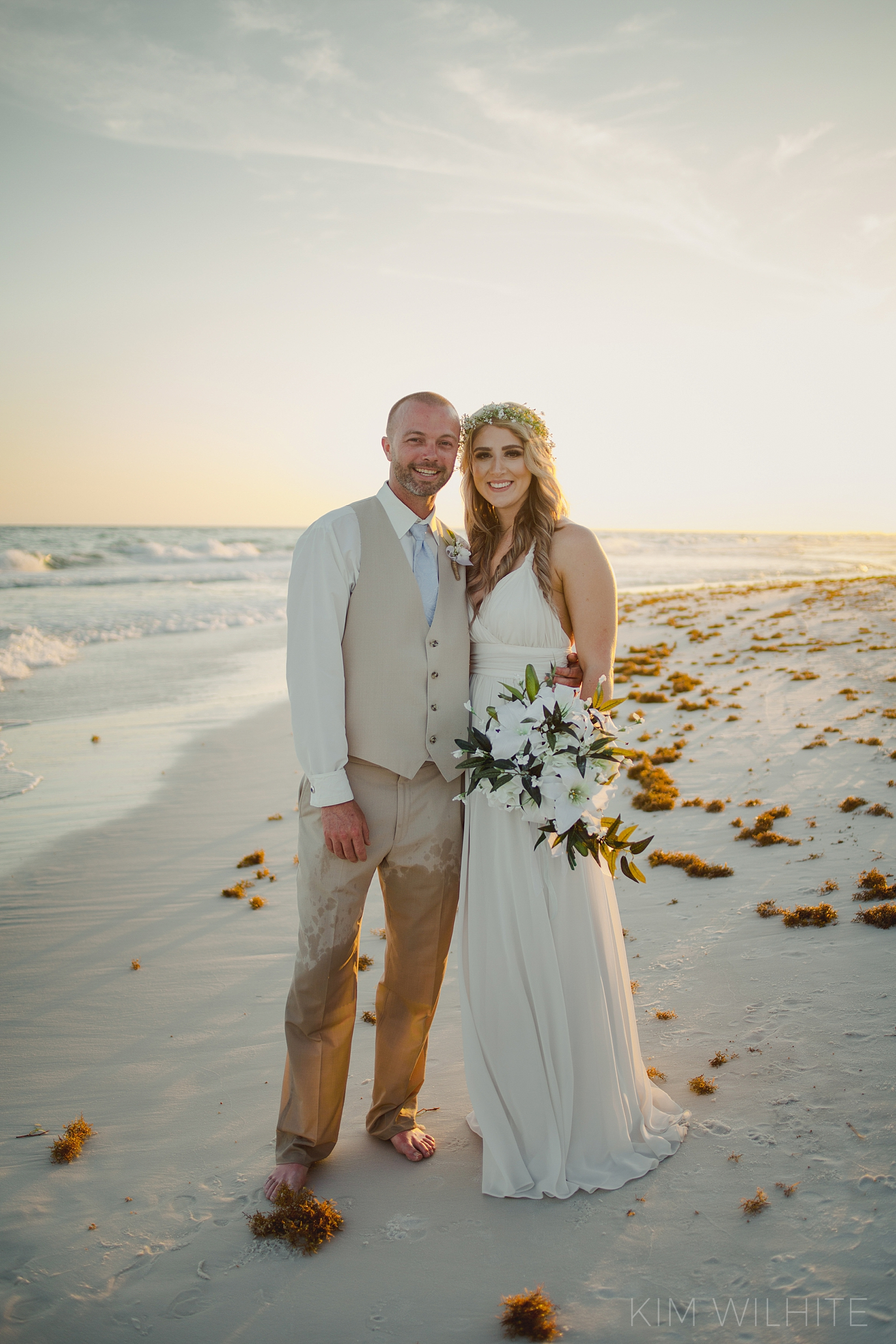 destin-beach-wedding-photographer-355.jpg