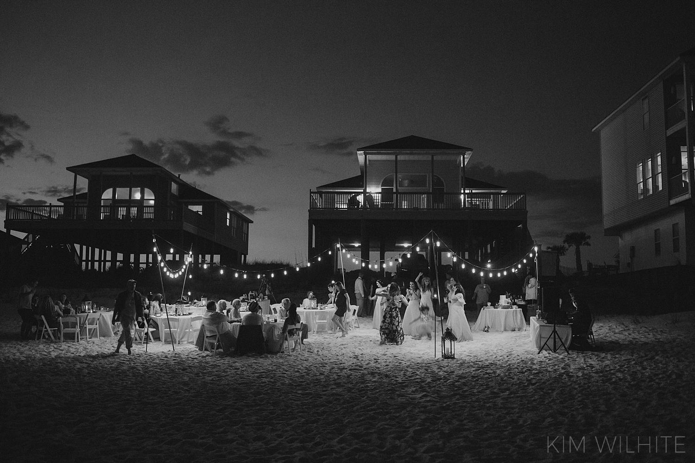 destin-beach-wedding-photographer-407.jpg