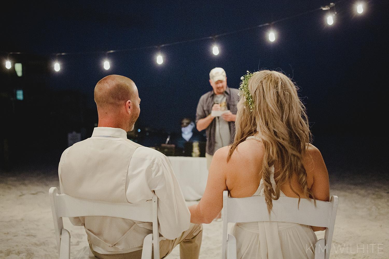 destin-beach-wedding-photographer-411.jpg