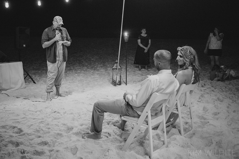 destin-beach-wedding-photographer-418.jpg