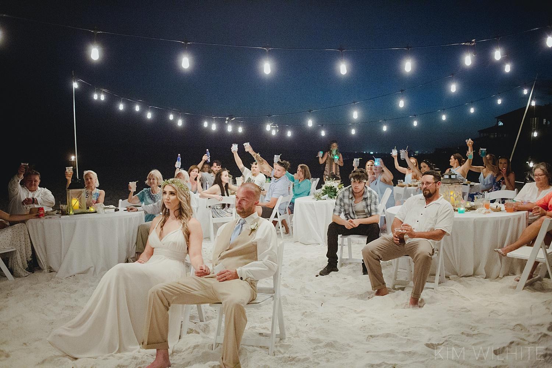 destin-beach-wedding-photographer-419.jpg