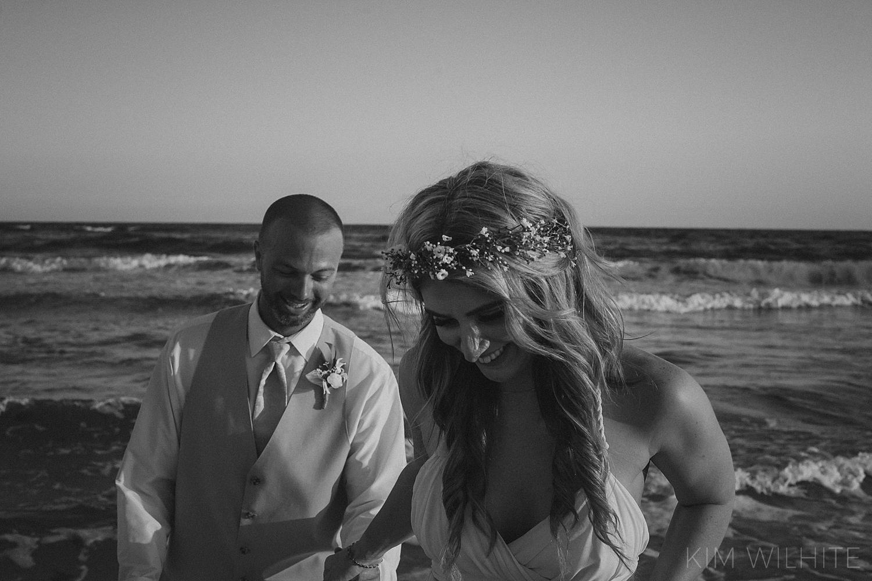 destin-beach-wedding-photographer-348.jpg