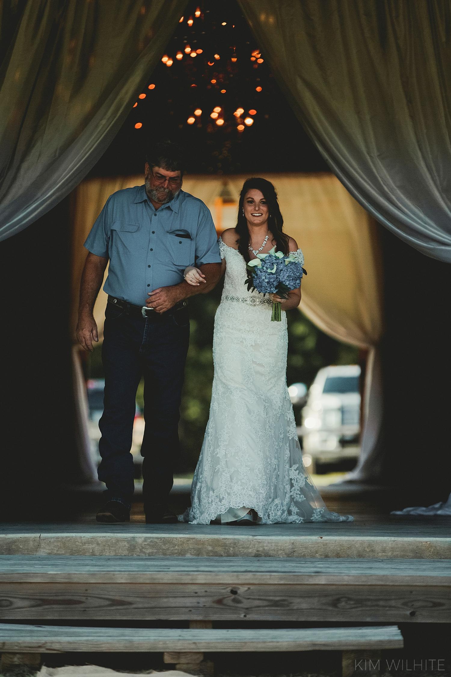 the-meadow-wedding-barn-216.jpg