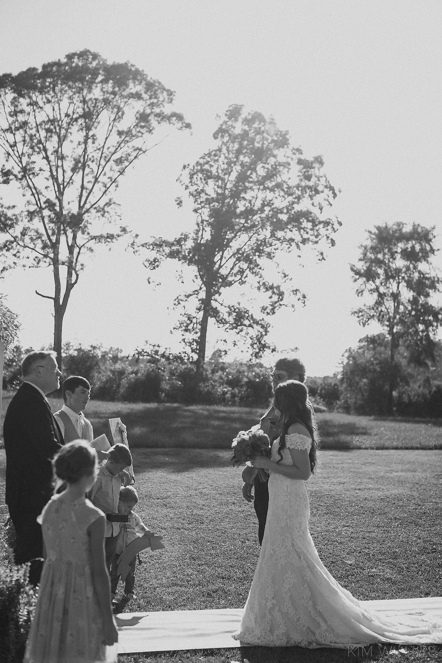 the-meadow-wedding-barn-225.jpg