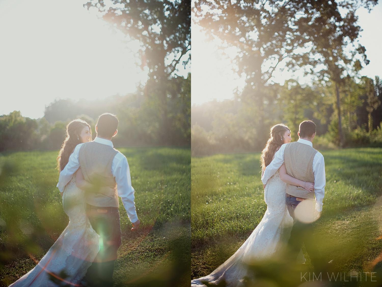 the-meadow-wedding-barn-335.jpg