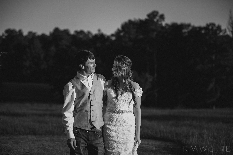 the-meadow-wedding-barn-337.jpg